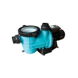 Gemaş Streamer 2021 Havuz Pompası 3Hp 220 volt(monofaze)