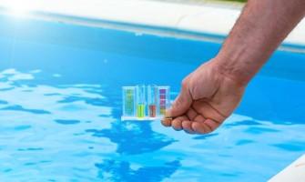 Havuz PH Ayarı Nasıl Yapılmalıdır?