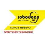ROBODEEP
