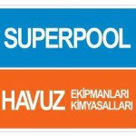 SUPERPOOL