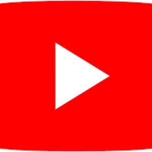 Örnek Video